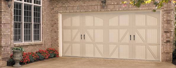 11 - Beckway Door_steel_classica_11.jpg