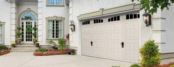 steel_oaksummit_6_Beckway Door.jpg