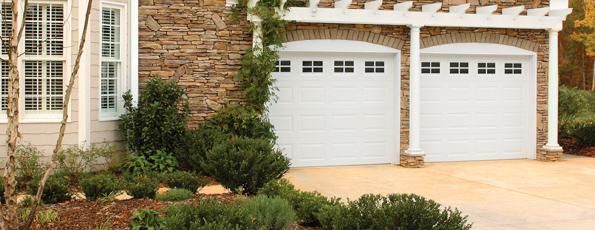 steel_heritage_3_beckway door.jpg