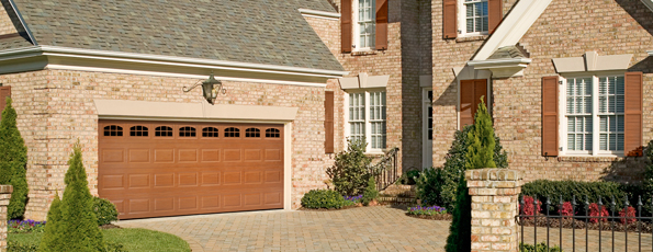 steel_stratford_1_beckway door.jpg
