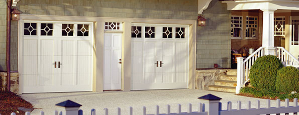 wood_timberlake_3_beckway door.jpg