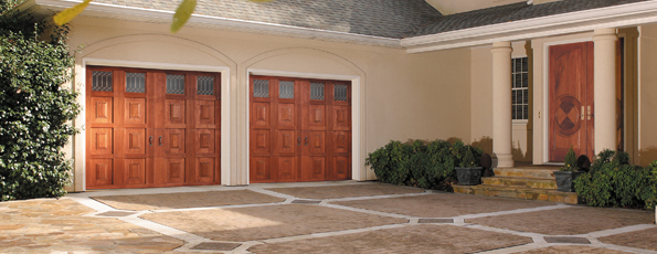 wood_builtmore_2_beckway door.jpg