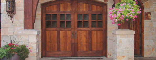 wood_amarr_2_beckway door.jpg