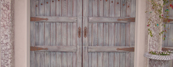 wood_amarr_7_beckway door.jpg