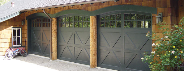 wood_amarr_9_beckway door.jpg