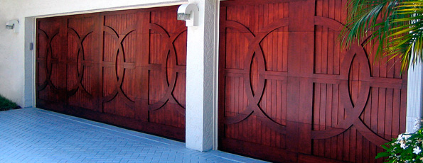 wood_amarr_11_beckway door.jpg