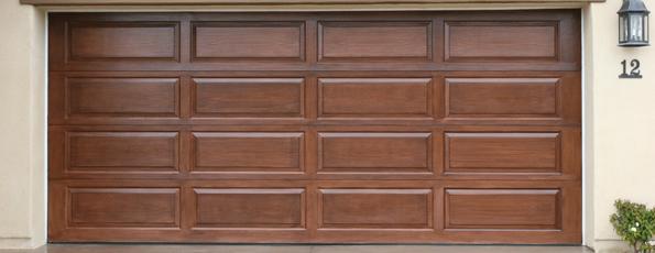 jw_traditional_1_beckway door.jpg