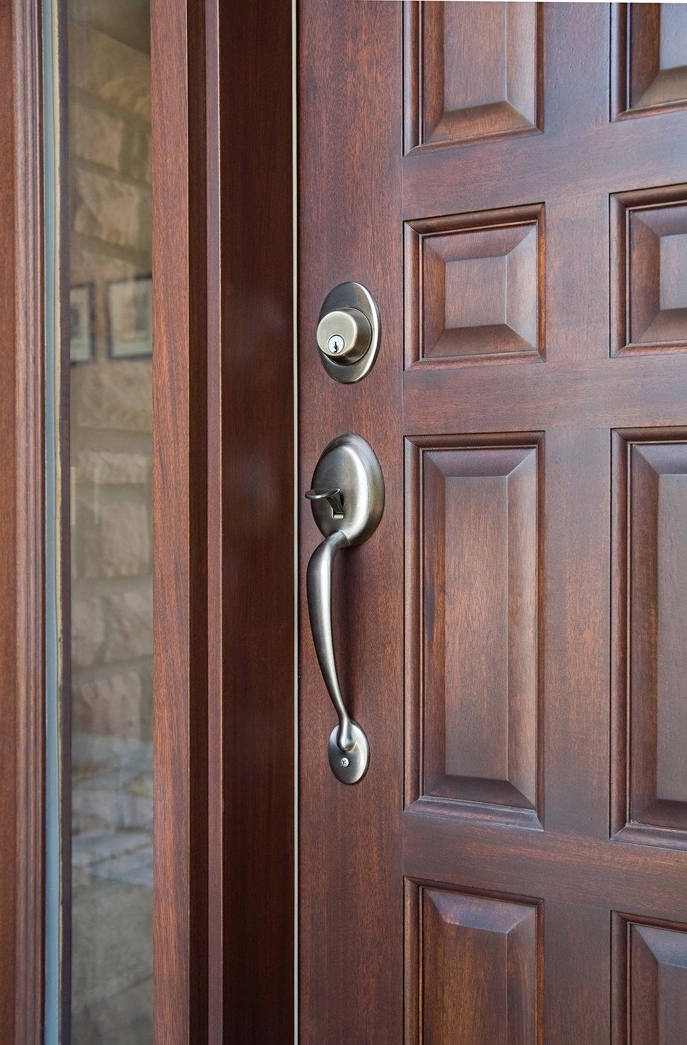 Stainable wood door_beckway door.jpg
