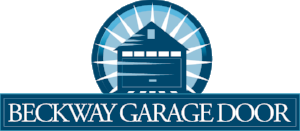 Beckway Garage Door Logo.png