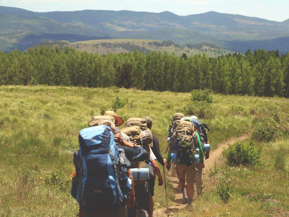 austin-ban-986 hikers.jpg