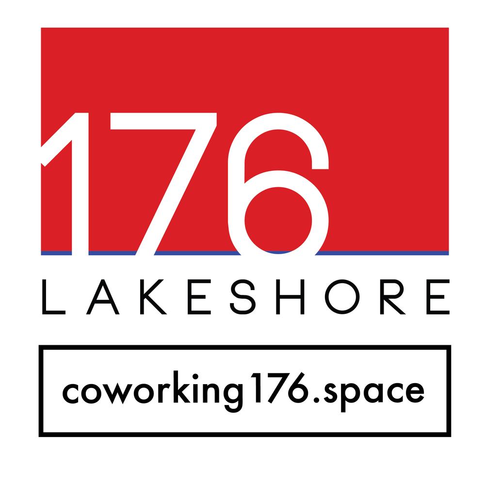COWORKING176 logo draft 4 FALL 2017-01.png