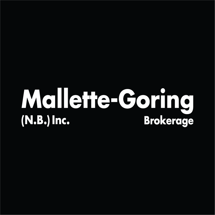 Mallette_BlkSquare.png