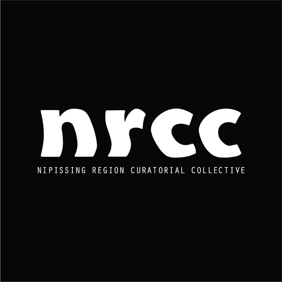 NRCC_BlkSquare.png
