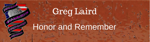Greg Laird Eternal Brick Layout.png