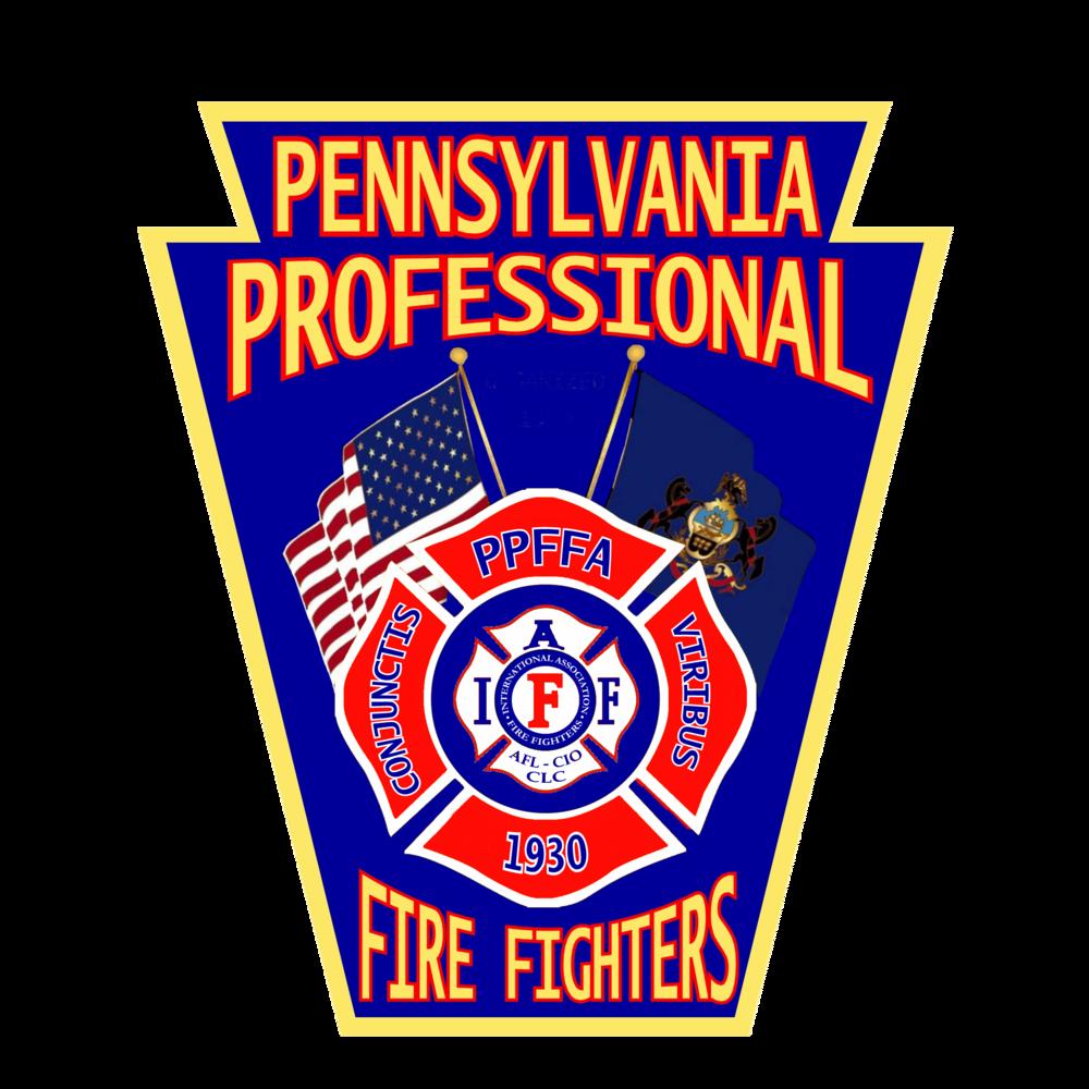 PPFFA Logo