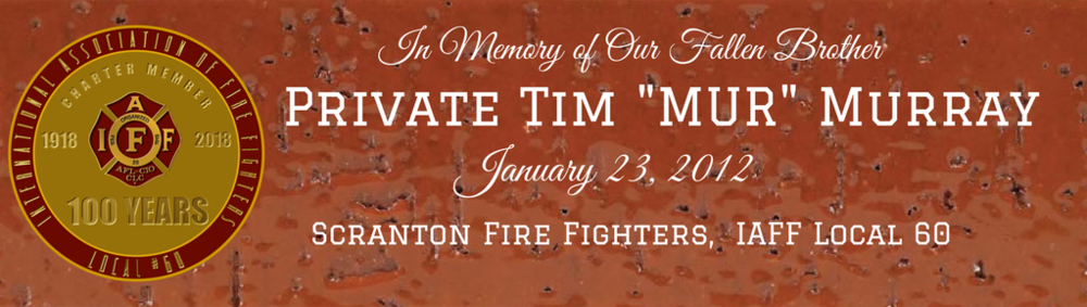 Scranton in Mem. of Private Tim Murray $500 Eternal Brick.png