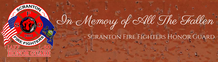 Scranton Honor Guard $250 Brick.png