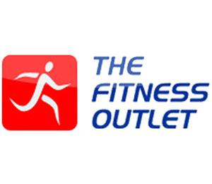 ptner_fitnessoutlet_large.jpg