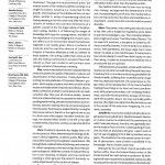 Five-Voices-JAMA-150x150.jpg