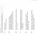Menninger-Bulletin-Table-of-Contents-150x150.jpg