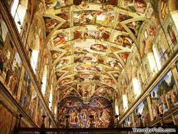 Sistine-Chapel.jpg