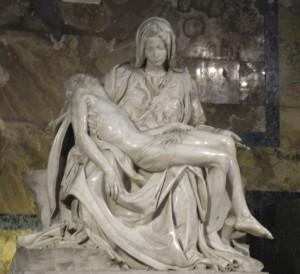 Michelangelos-Pieta-300x274.jpg