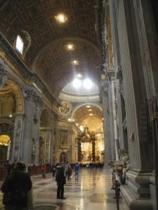 St.-Peters-Basilica-225x300.jpg