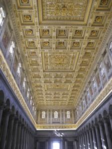 St.-Pauls-Basilica-225x300.jpg