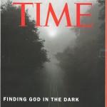 Finding-God-in-the-Dark-150x150.jpg