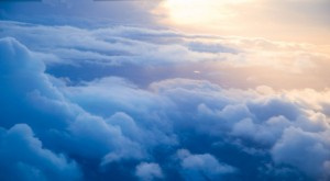 heaven-clouds-bright-rgbstock-300x165.jpg