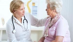 1140-patient-doctor-having-serious-talk.imgcache.rev1454083622072.web_-300x172.jpg