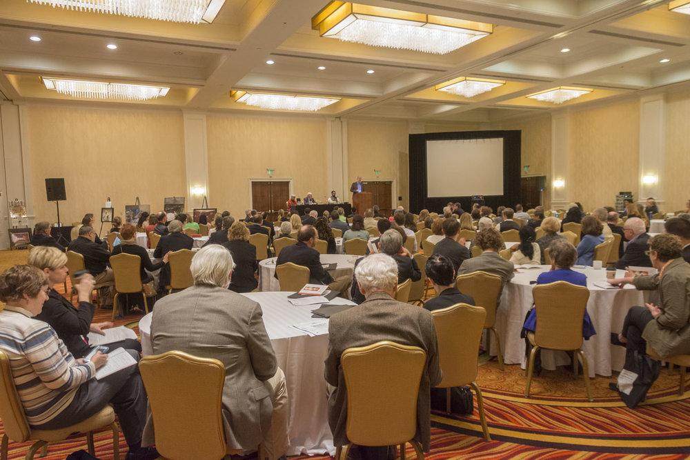 Medicine & Religion Conference - March 4-6 2016 131.jpg