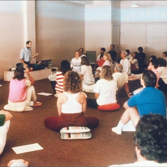 Meditation101.JPG