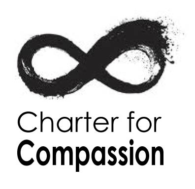 Charter for Compassion new RGB.jpg