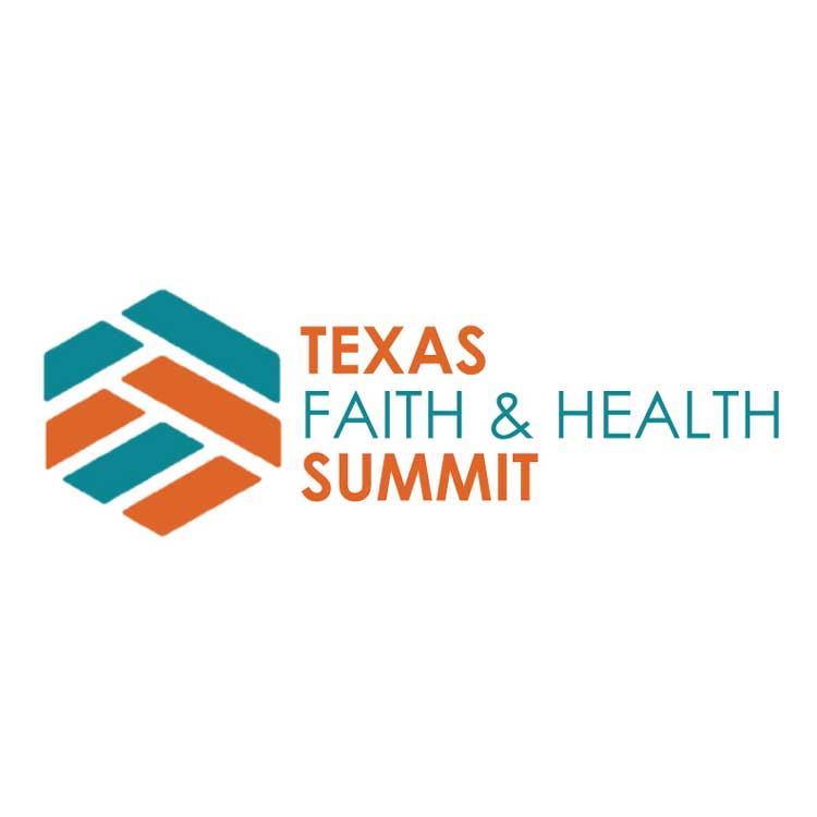FaithHealth-web.jpg