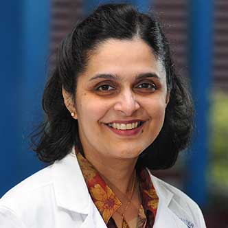 Sheila LoboPrabhu, M.D.  Associate Professor, Psychiatry Baylor College of Medicine