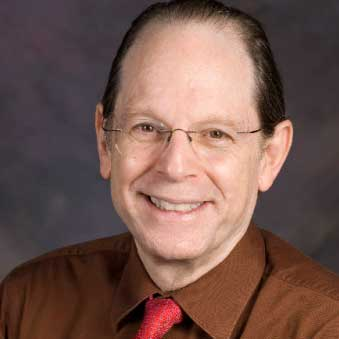 Harvey Aronson, Ph.D.  Therapist Couples Therapy Houston