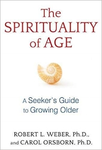 The Spirituality of Age cover image.jpg