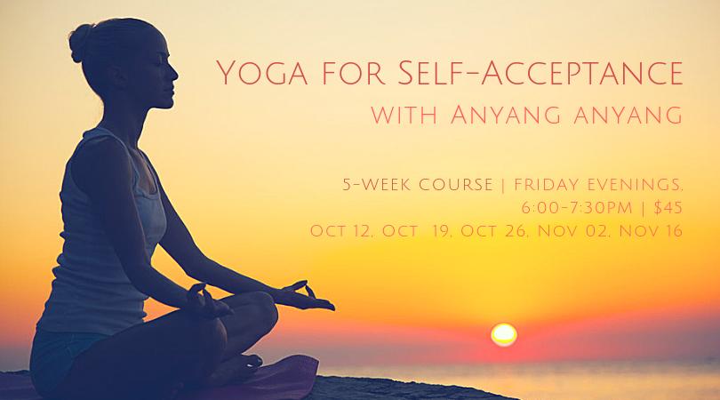 YogaforSelfAcceptance.png