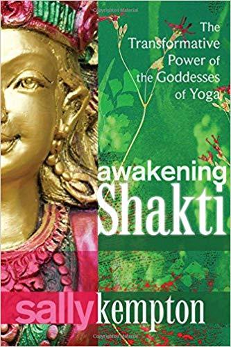 Awakening Shakti.jpg