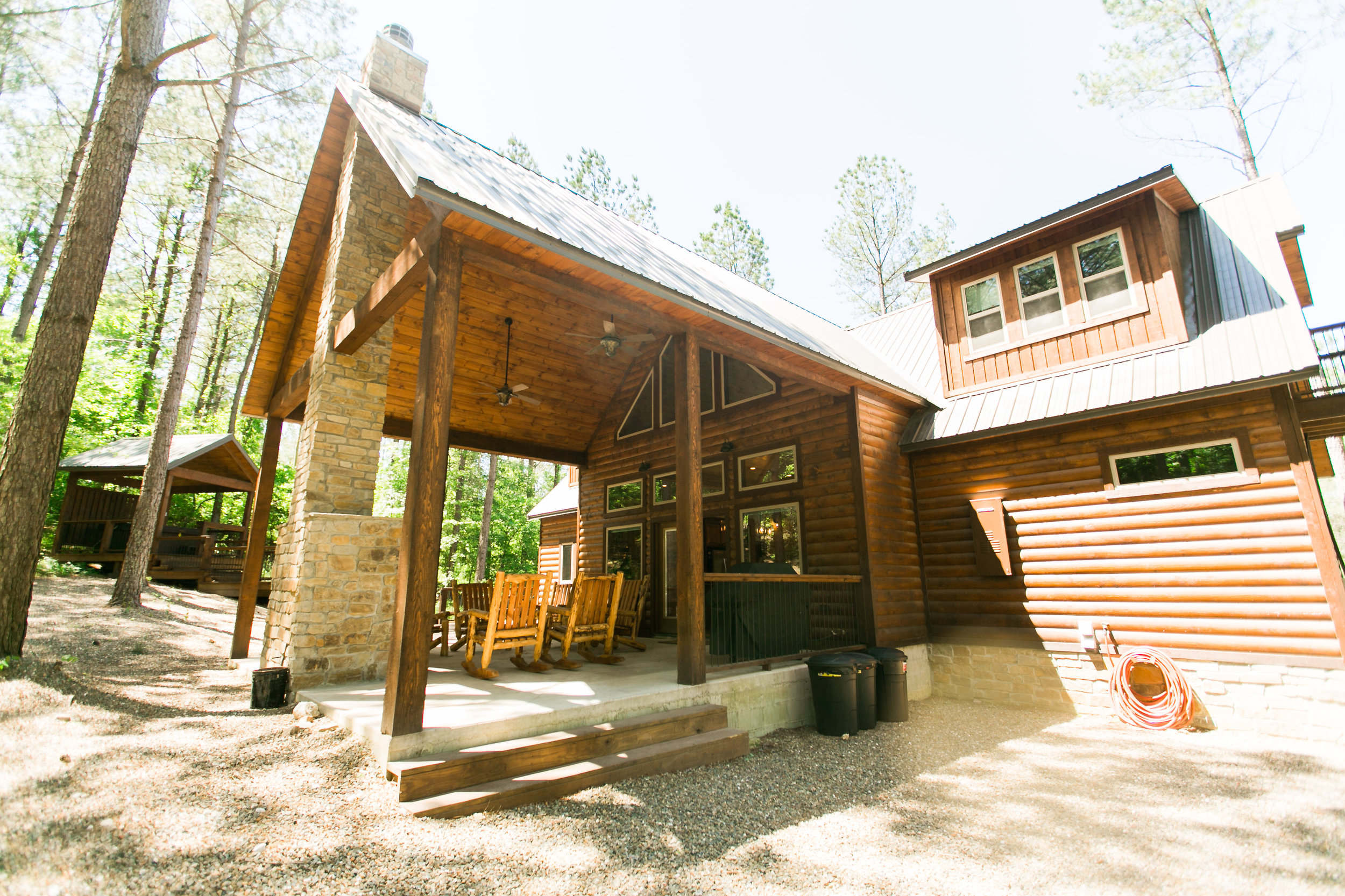 cabins vacation luxury rentals dates bow img view cabin broken vrbo rental all