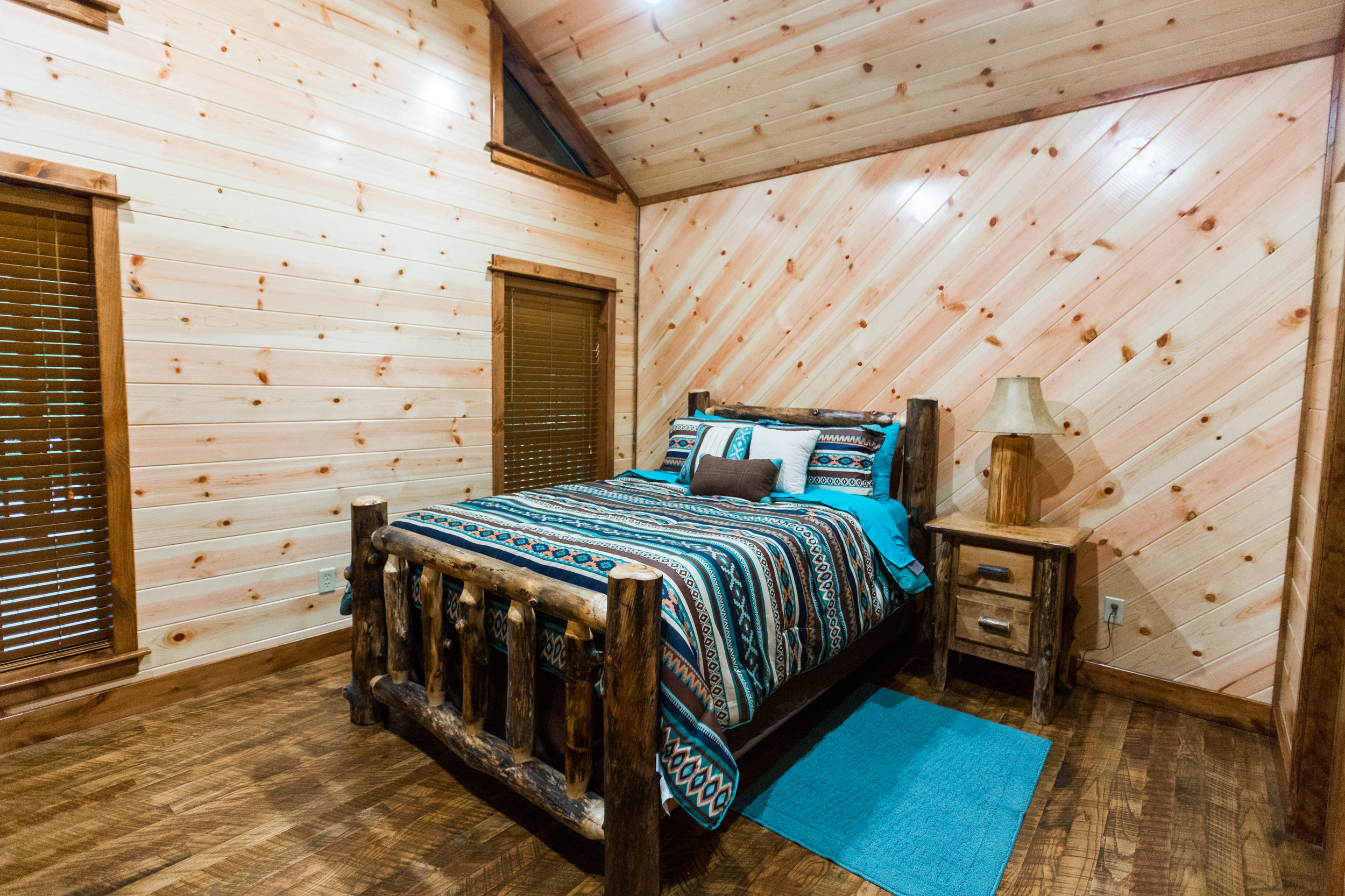 fixer of update best cabins upper images mountain photos demo henderson new fork emily river
