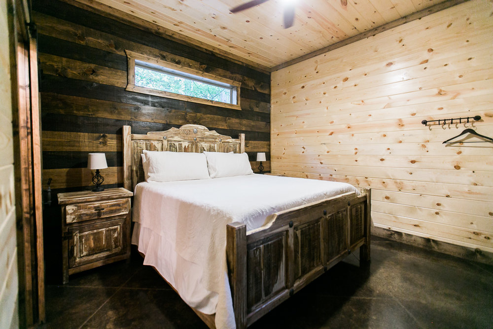 broken bow hochatown luxury cabins lake getaway southeastern oklahoma mccurtain county log cabin vacation rental
