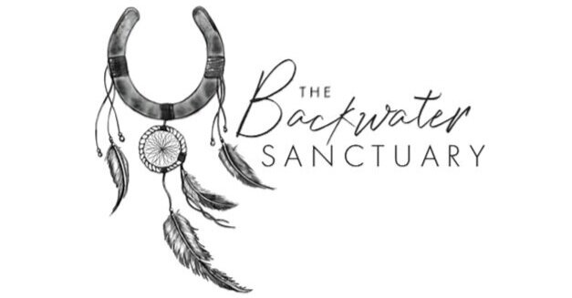 Backwater+Sanctuary+Logo.jpg