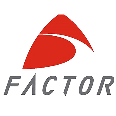 factor.png