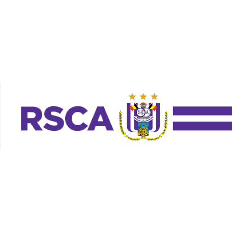 rsca.png