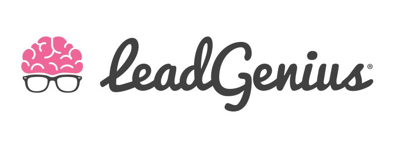 logo_dark.jpg