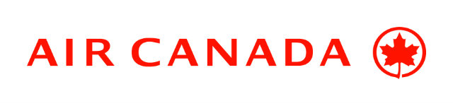 Air-Canada-logo-copy3.jpg