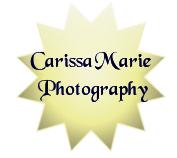 CarissaMariePhoto.png