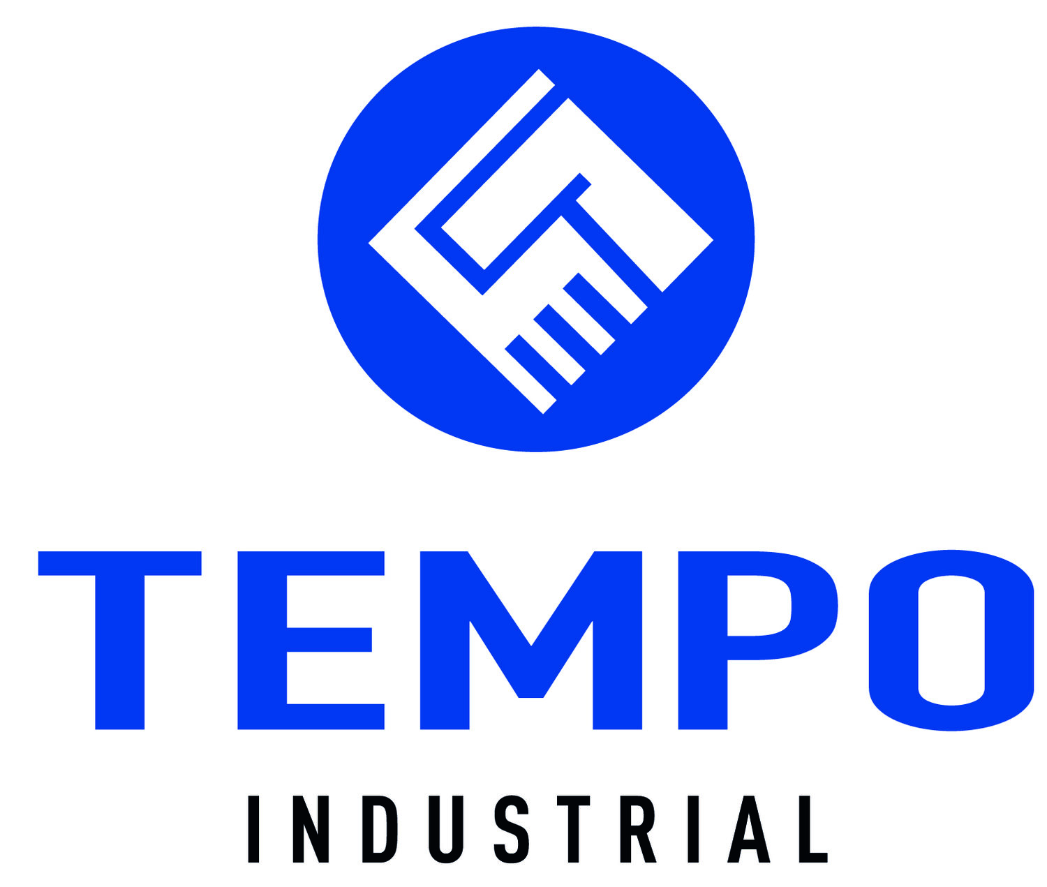 TEMPO Industrial